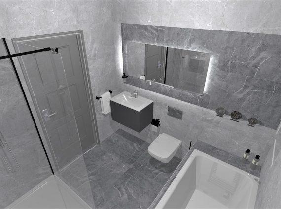 SB-Bathroom View 3